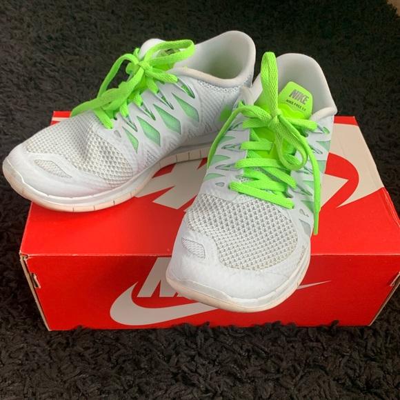 Rabatt kaufen 2019 Outlet Nike Free 3.0 V7 Herren Schwarz